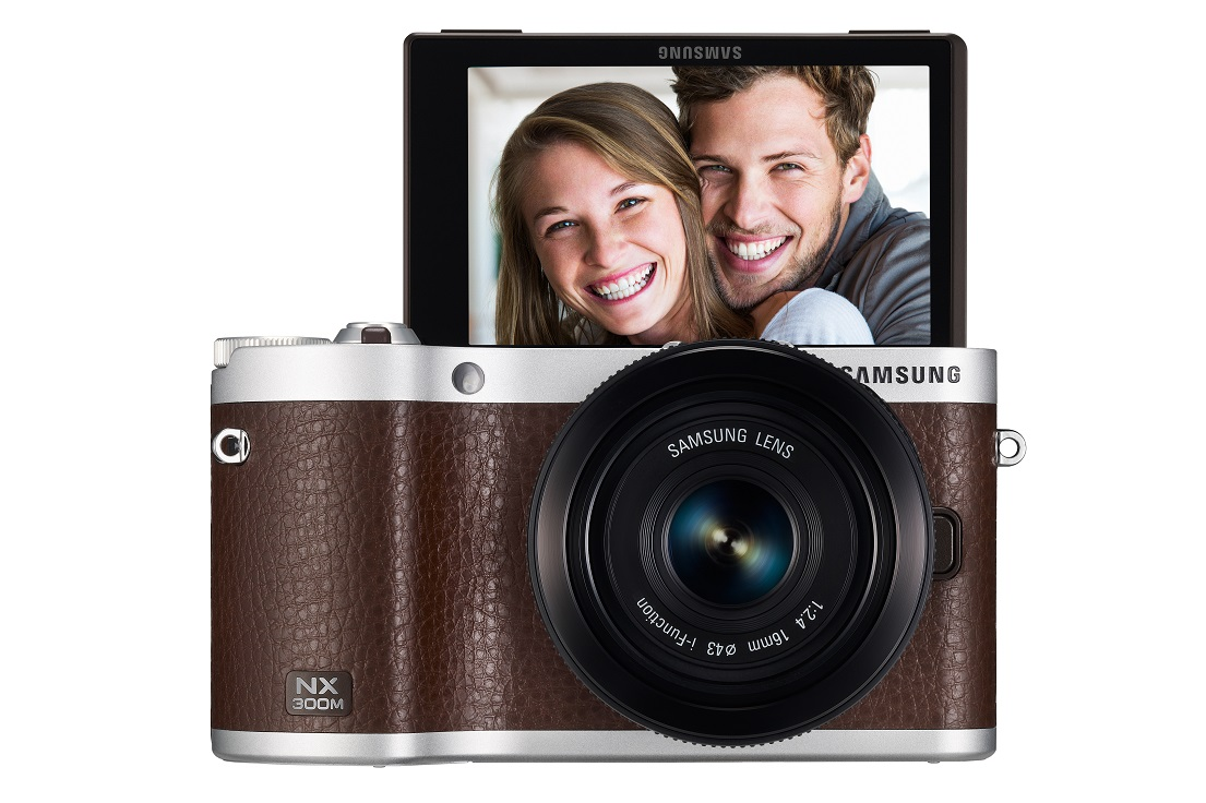 NX300M-16mm_001_Front_brown