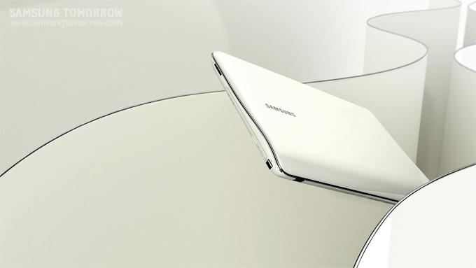 노트북 Shark_SF510