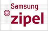 Samsung Zipel
