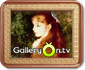 GalleryOn.TV