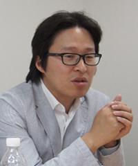 송인명 대표위원