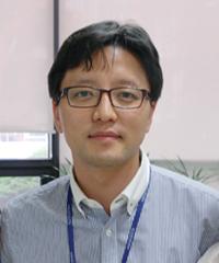 장지훈 대표위원