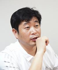 한동훈 대표위원