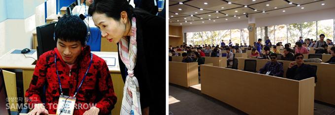 2011 애니컴 페스티벌