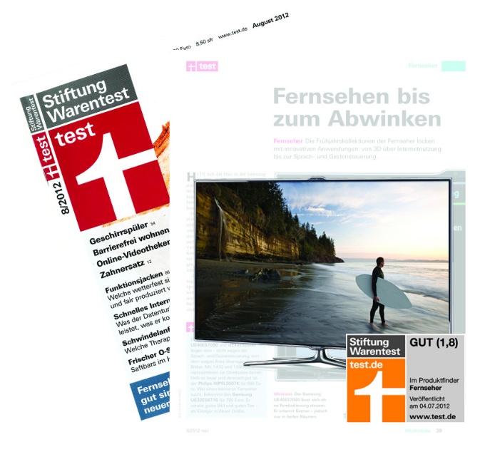 삼성전자 스마트 TV