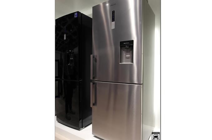 삼성 냉장고