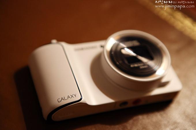 갤럭시 카메라 사진