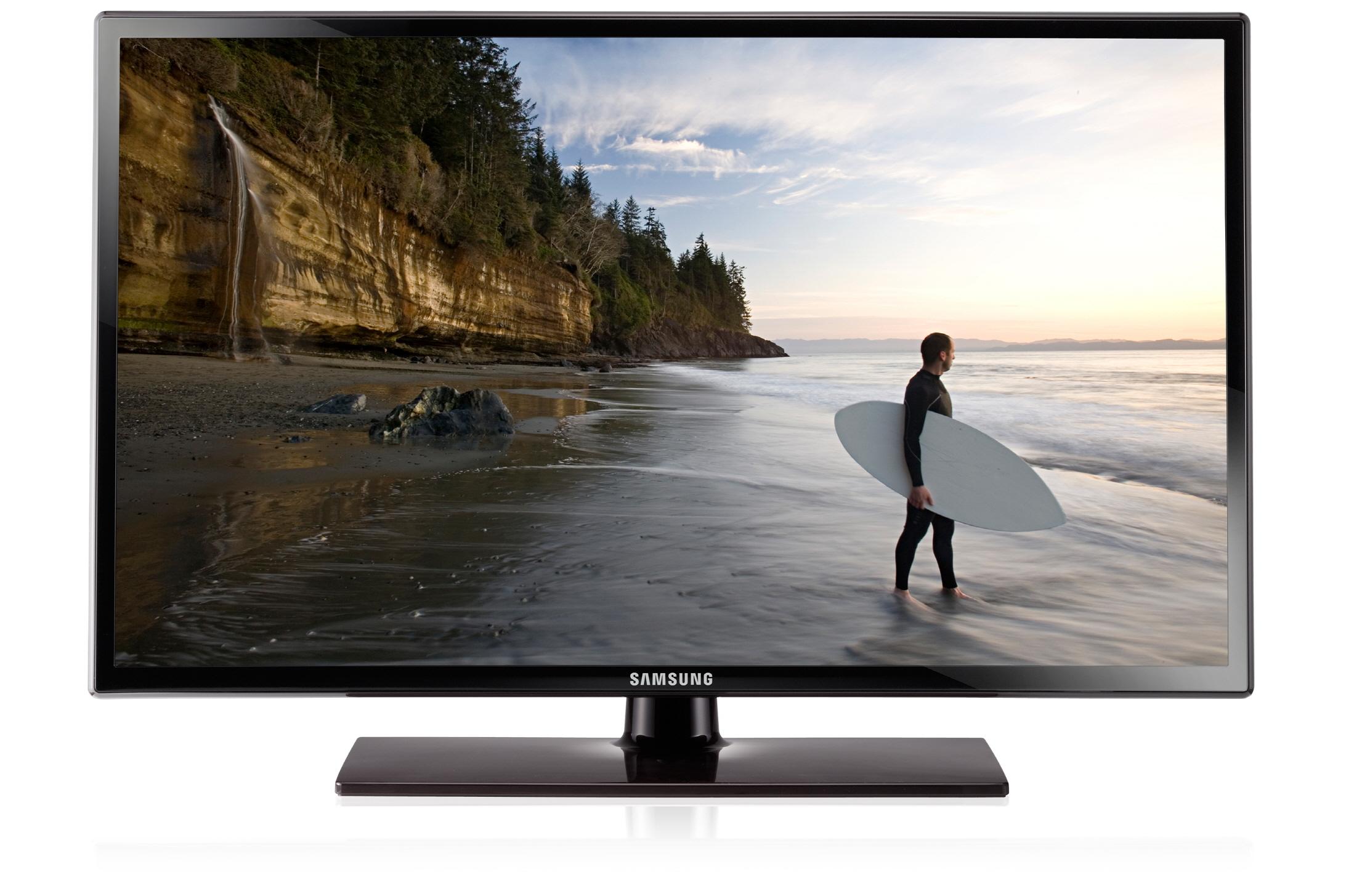 삼성TV UE26EH4000 제품이미지
