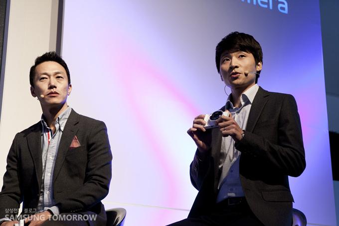 김한준 사진작가