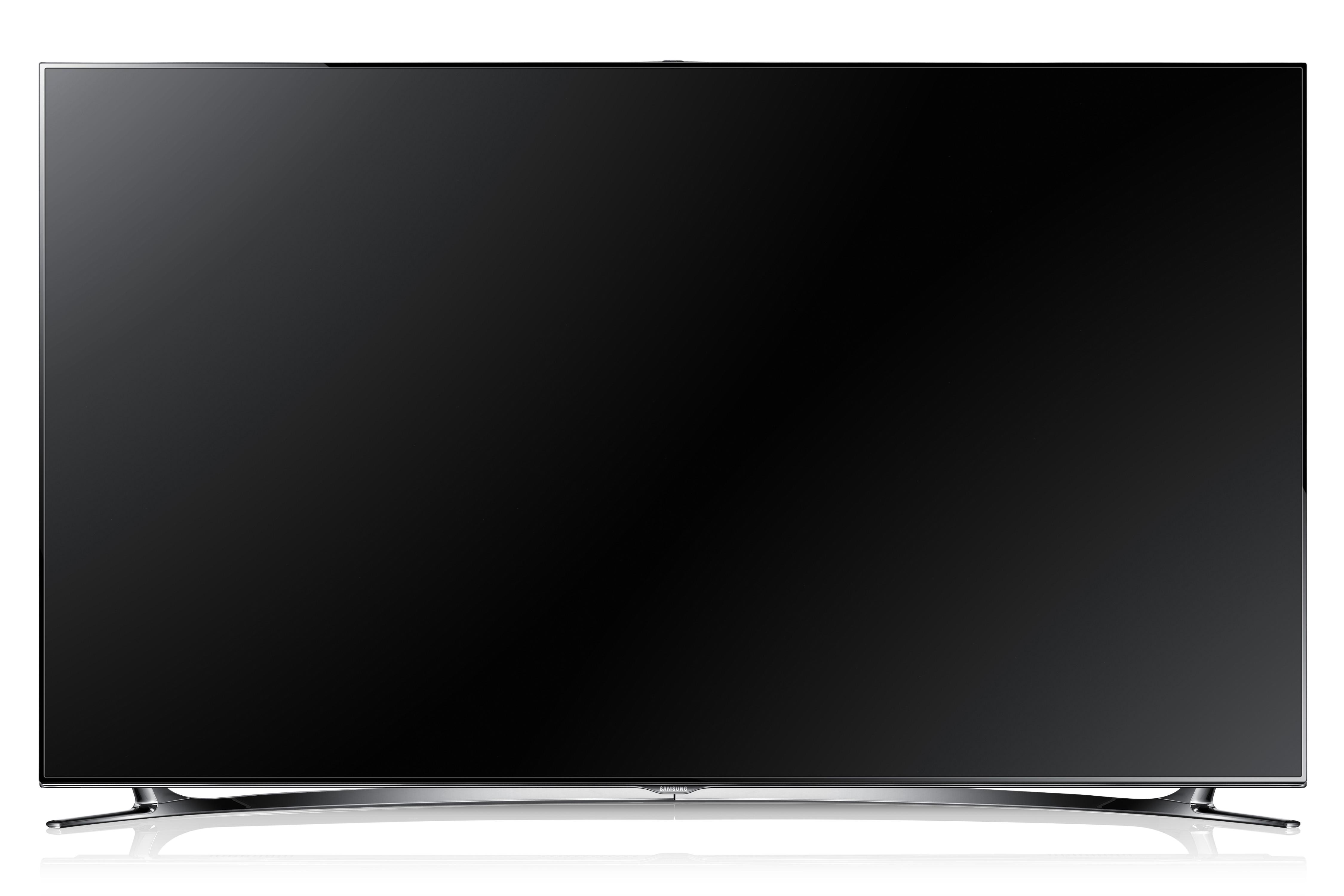 스마트TV 'F8000'