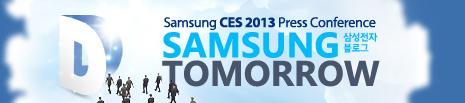 CES2013 로고