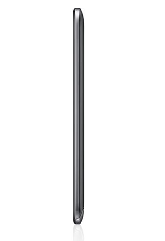 갤럭시 노트 10.1