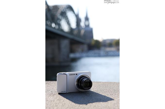 삼성 스마트 카메라