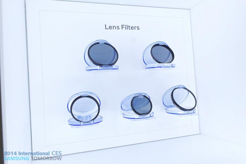 MC 프로텍터 필터 이미지입니다.