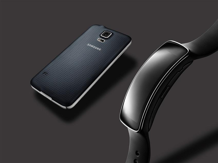 포스팅_Glam_Gear-Fit,-Galaxy-S5-Black