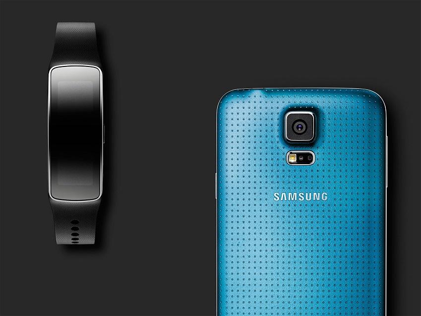 포스팅_Glam_Gear-Fit,-Galaxy-S5-Blue_02