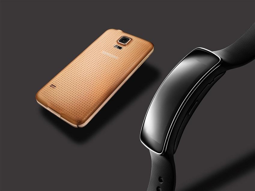 포스팅_Glam_Gear-Fit,-Galaxy-S5-Gold