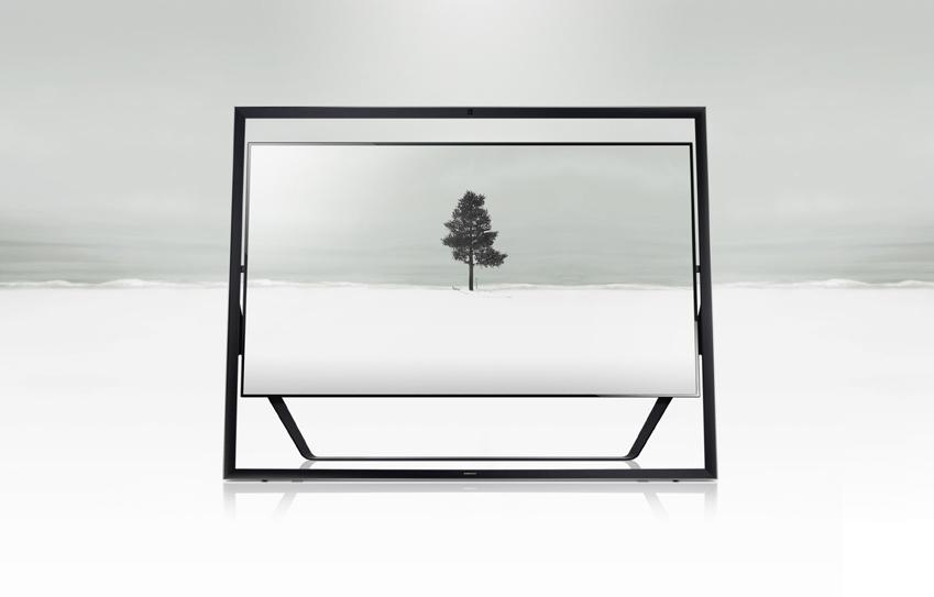 삼성전자, 독일 'iF 디자인 어워드' 3년 수상작 중 누계 평가 1위 ...
