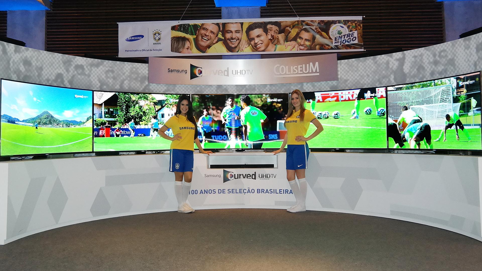 브라질축구박물관_3