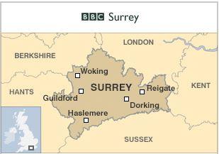 B_Surrey