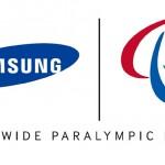 삼성전자, 2020년까지 장애인올림픽 후원 연장