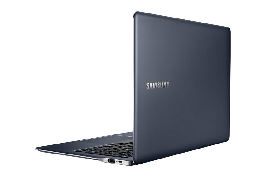 삼성 노트북 9 2015 Edition_제품(1)