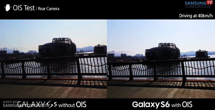 S6카메라비교체험4