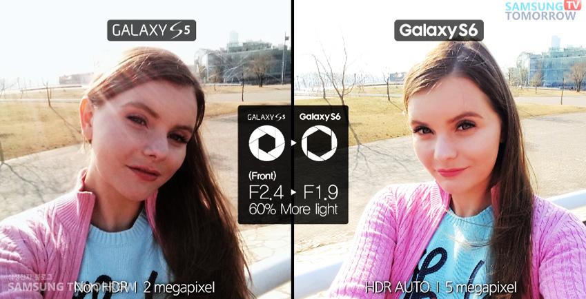 S6카메라비교체험5