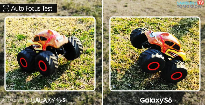 S6카메라비교체험6