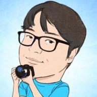 독거진사(손창호)