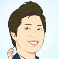 갤럭시 노트 아티스트 송과장(송기성)