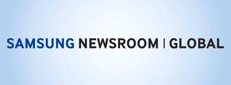클릭시 SAMSUNG NEWSROOM GLOBAL 뉴스룸으로 이동합니다.