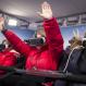 가상현실로 즐기는 겨울 스포츠의 매력, 릴레함메르 갤럭시 스튜디오를 가다