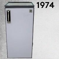'음식 저장고'서 '주방 컨설턴트'로… 삼성 냉장고, 그 진화의 역사