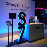 세계 최대 게임 박람회 E3에 삼성전자 부스가?