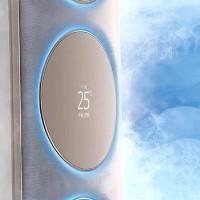 '청소는 어떻게 하나요?' '전력 절감 효과는 얼마나?' 무풍에어컨 Q9500에 대한 궁금증, 개발자에게 물어봤습니다