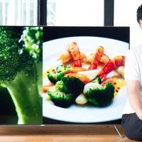 """TV의 핵심은 색감… 그게 제가 퀀텀닷 SUHD TV에 '합격점' 준 이유죠"""