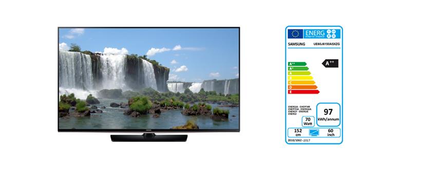 에너지 고효율 제품_tv