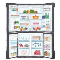 냉장고에만 들어가면 '함흥차사'… 까다로운 여름철 식재료 관리, 유통기한 공부로 깐깐하게!