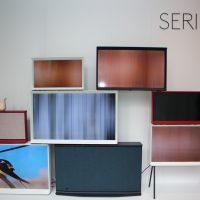 [현장 스케치] 세리프 TV, MoMA서 미국 론칭 행사 하던 날