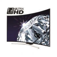 삼성전자 2016년형 UHD TV 전 모델,  '디지털 유럽' UHD 인증 획득