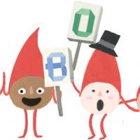 사라진 A∙B∙O를 찾아라! 생명 나누는 헌혈 캠페인 '미싱타입'을 소개합니다