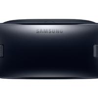 삼성전자, 몰입도는 높이고 호환성은 넓어진 신형 '기어 VR' 출시