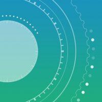 '원'에 대한 새로운 생각, 서큘러(Circular) UX