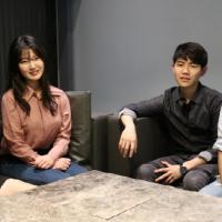 삼성전자 대학생봉사단, 영화 '곡성' 패러디한 사연