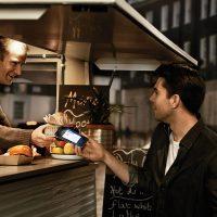 삼성 페이, '돈'에 대한 사람들의 생각을 바꾸다