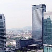 삼성전자, 갤럭시 노트7 비행기 탑승 관련 안내 문자 발송