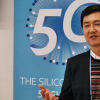 꿈의 이동통신, 현실에 한발 더 성큼!… '실리콘밸리 5G 서밋' 이모저모