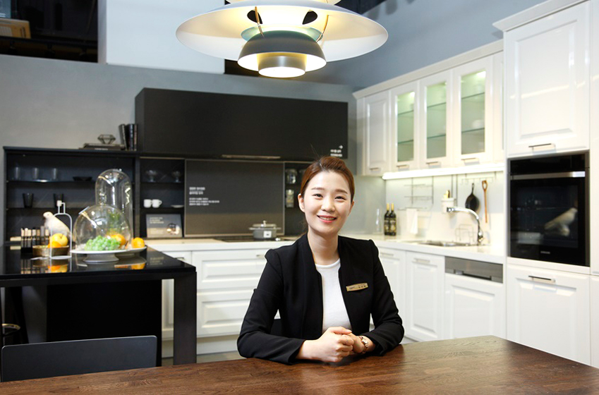 전미예 매니저