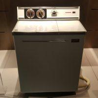 가사 노동 줄여준 '기특한 발명품' 세탁기, 어떻게 진화했을까?